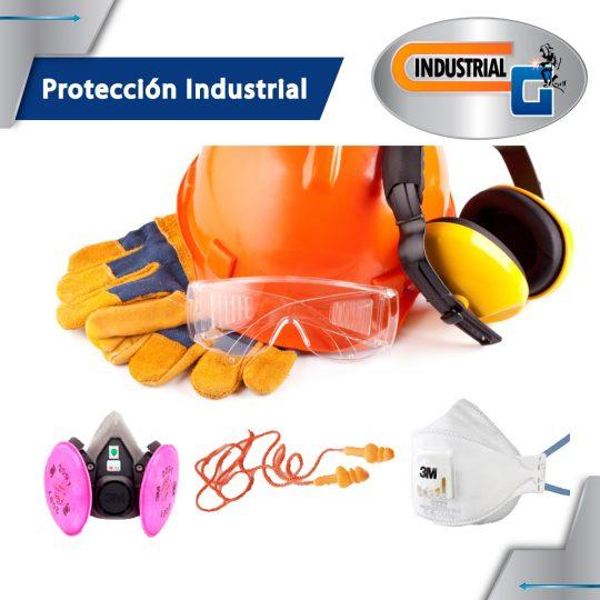 Proteccion-Industrial-2