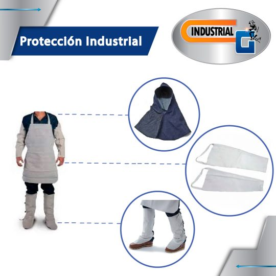 Proteccion-Industrial