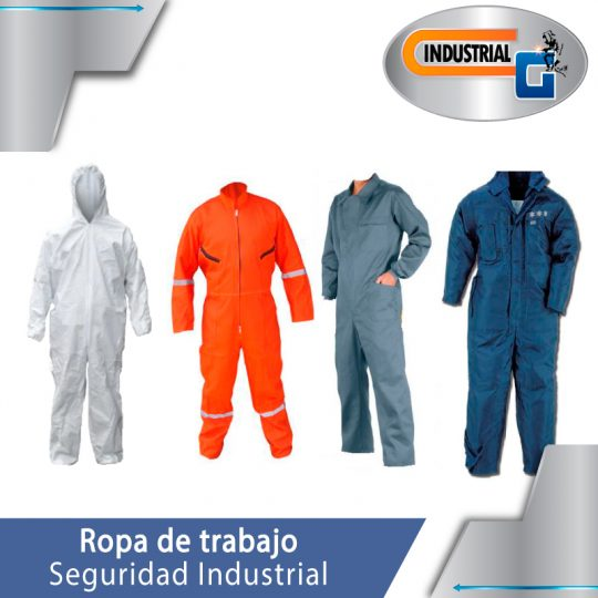 ropa-trabajo