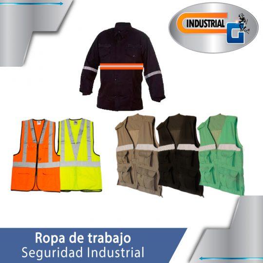 ropa-trabajos