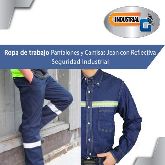 ropa-trabajos-jean